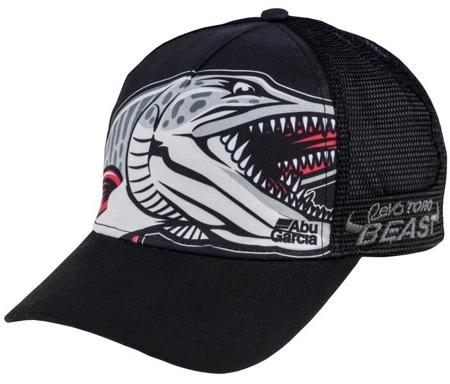 Abu Czapka Revo Toro Beast Cap