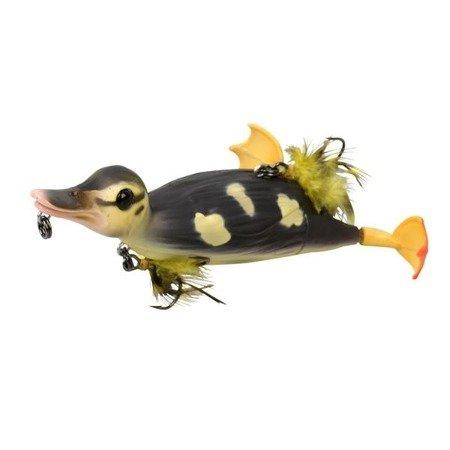 Przynęta Savage Gear 3d Suicide Duck 10,5cm Natural