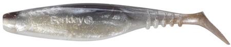 Ripper Berkley Stoop Shad 10cm Smelt