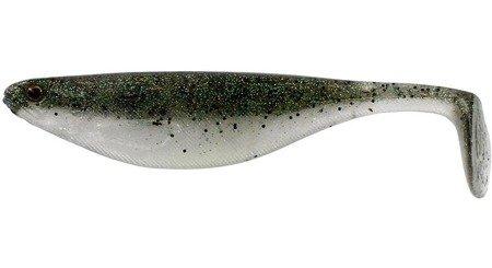 Ripper Westin Shad Teez 9cm Sparkling Green