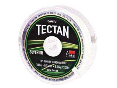 Tectan Żyłka Superior / 150 M / Dia 0,16 Mm
