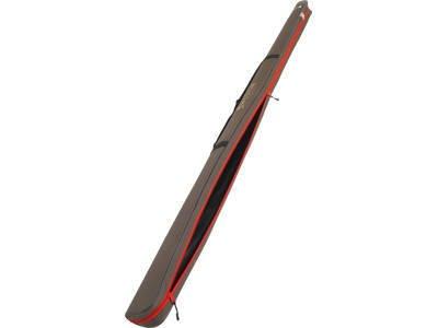 """Wędka Westin W4 UltraStick 6'8""""/200cm L 5-20g 1+1sec"""