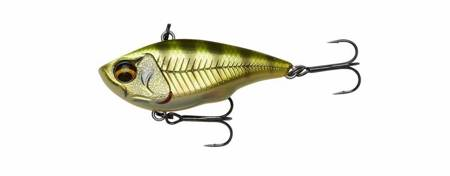 Wobler Savage Gear FAT VIBES 6.6CM 22G SINKING PERCH