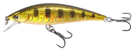 Wobler Sebile Puncher 5cm Sk - Brook Trout